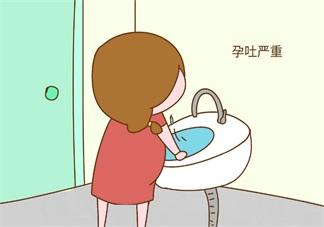 吃酸的会孕吐么 怀孕吃酸的会不会缓解