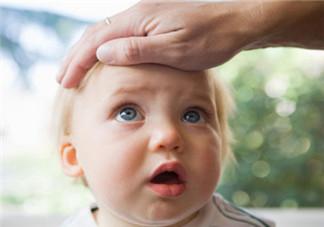 孩子说话晚怎么办  2018家长训练宝宝说话有哪些原则