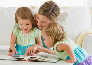 儿童故事书籍推荐2018 儿童睡前故事书大全