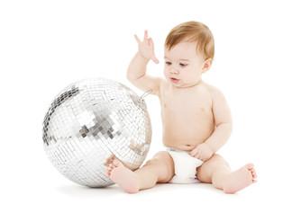 生男孩排卵期最新计算器   如何备孕更容易生男孩