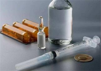 乙流吃什么消炎药 乙型流感吃吃什么药好得快