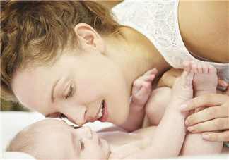 孩子高烧按摩哪个部位   预防乙型流感如何推拿