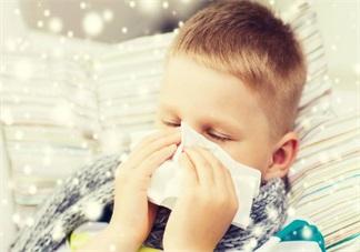 孩子有过敏性鼻炎如何根治 孩子过敏性鼻炎长大会好吗