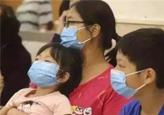 孩子乙型流感多久能恢复 孩子乙流几天能自己好
