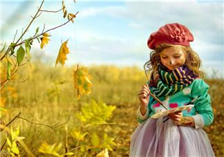 小孩生病心情不好的短语说说句子   宝宝不舒服大人情不好的说说朋友圈