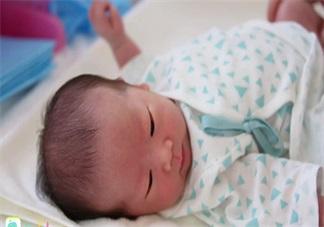 怎么判断宝宝黄疸已退 宝宝黄疸怎么做褪得快