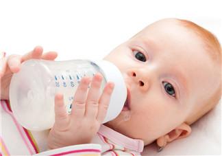 断奶后吃什么回奶最快 断奶后回奶的小偏方