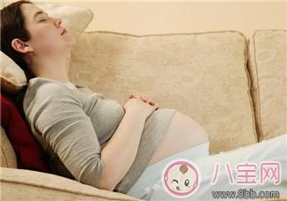 孕妇左手脉搏跳动快生男孩吗 孕妇把脉说脉搏跳得快是男孩吗