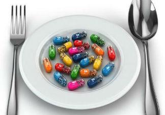 不吃叶酸对宝宝有什么影响 为什么男人也要吃叶酸