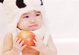批评孩子要讲究什么方法 孩子不听话怎么批评才正确