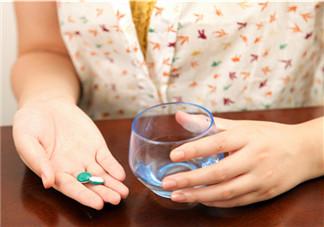 哺乳期能吃避孕药吗 哺乳期吃避孕药对宝宝的影响