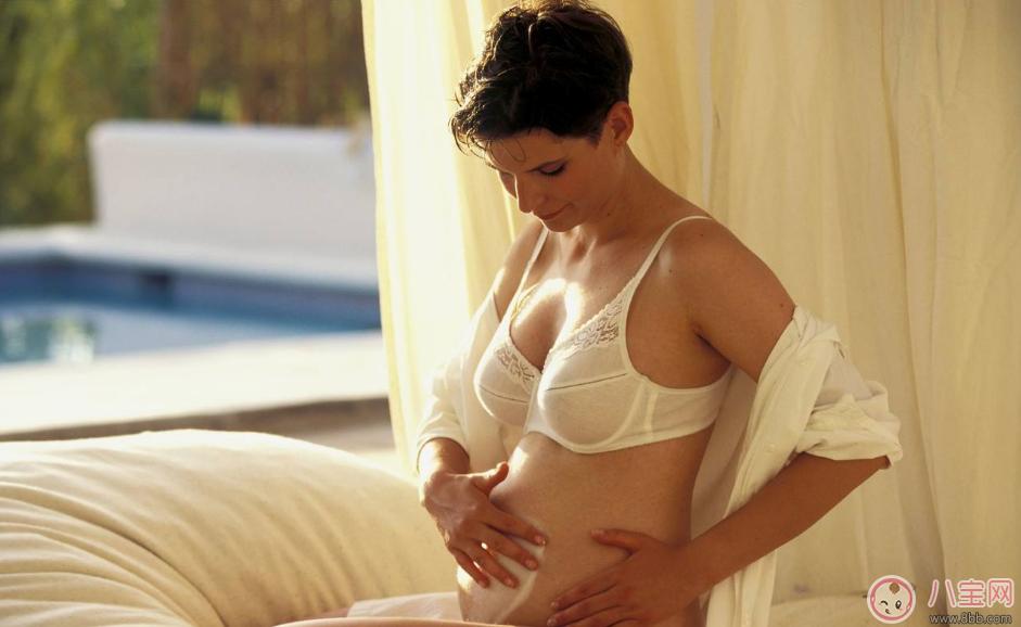 孕妇尖肚子一定生男孩吗 肚子尖是男孩还是女孩