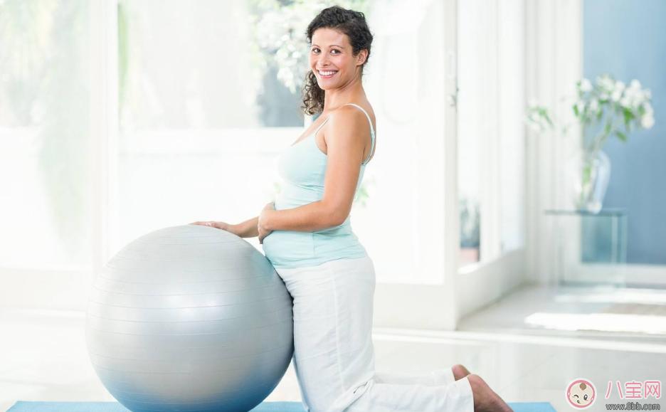 孕妇肚子靠上怀是女孩吗 肚子靠上怀的是男孩还是女孩