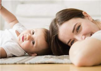 为什么朱丹哺乳期坚持不化妆 喂奶期间可以化妆吗