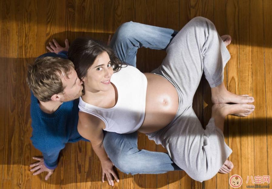 孕妇鼻子变大就是儿子吗 怀孕为什么鼻子会变大