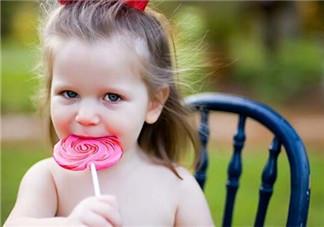 得了肺炎后的孩子可以吃糖吗 孩子肺炎有哪些注意事项