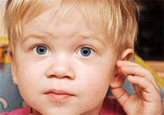 新生儿泪囊炎是什么病 孩子的眼屎应该怎么清理比较好