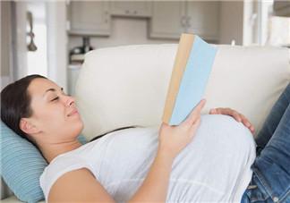 孕妇肚子形状像西瓜生女孩吗 孕妇肚子像西瓜生男生女