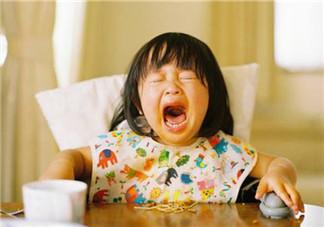 小孩不听话的心情说说 孩子不听话的心情说说