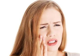孕妇能用口腔溃疡散吗 孕妇口腔溃疡小妙招