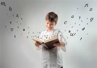 考试前鼓励孩子说什么话2018 孩子考试前紧张怎样调节