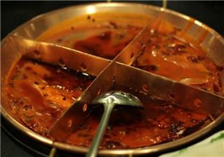 重庆火锅老油是什么 老油火锅好吃健康吗