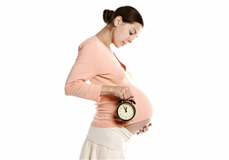 预产期过了一般是女孩吗  超出预产期是男孩女孩