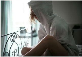 女人为什么在做爱时没有感觉 女人在做爱时没有感觉应该怎么办