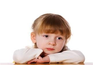 培养孩子早说话有哪些好处 孩子说话应该怎么教学得快