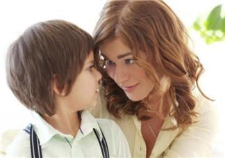 别人夸宝宝妈妈怎么回答 家长不用过度谦虚