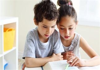 为什么孩子知识点听懂了却不会做题 孩子不能灵活运用知识点怎么办