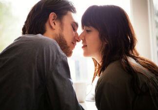 为什么第一次做爱女生不会很舒服 女生第一次做爱不舒服是怎么回事