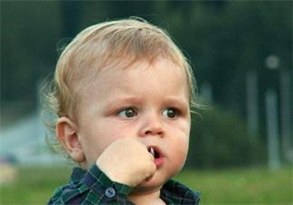 冬天怎么带孩子变天少感冒 孩子冬天容易感冒怎么避免