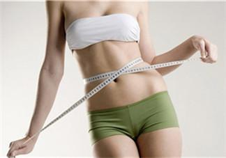 产后多久可以腹部抽脂 腹部抽脂多久能恢复呢