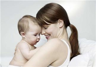 增加哺乳次数乳汁能增多吗 怎么刺激母乳变多