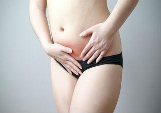 女性尿路感染有什么不一样的症状 女性尿路感染吃什么药效果是最好