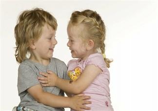 孩子喜欢耍赖皮怎么办 怎么搞定爱耍赖皮的孩子
