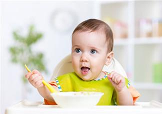 一岁宝宝不会说话正常吗 一岁宝宝智力发育标准