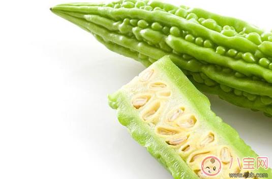 菠菜|哺乳期可以吃菠菜吗 哺乳期不能吃哪些蔬菜