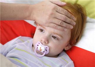 宝宝发烧用冰袋和擦浴可以吗 小孩发烧怎么退烧最快