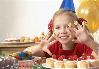 孩子不爱吃早饭怎么办 怎么提高孩子的食欲