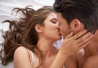 和男朋友做爱哪种姿势最舒服 男朋友用哪种姿势插得最深
