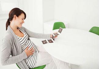 胎儿性别是由哪些因素决定的呢 利用孕妇血检可以判断出胎儿性别吗