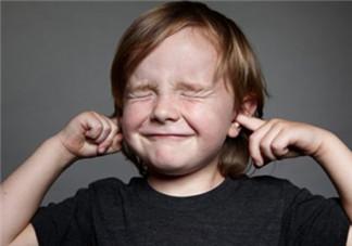 2岁宝宝不听话怎么教育 怎样教育不听话的孩子