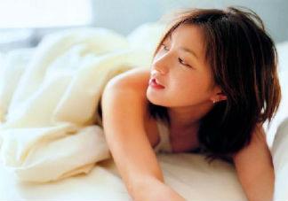 为什么在做爱的时候男人喜欢让女人叫爸爸 平时矜持的美女也会叫床吗