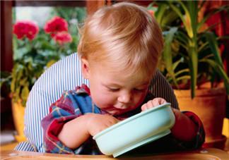 2岁宝宝营养不良怎么办 宝宝营养不良有哪些表现