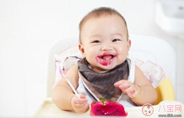 孩子吃甜食会降低免疫力吗 小孩吃太多甜食有哪些影响2018