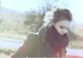 做爱真的会做到晕过去吗 做爱做到晕厥是什么感觉
