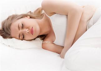 怀孕初期肚子痛怎样缓解 怀孕肚子疼能吃药吗