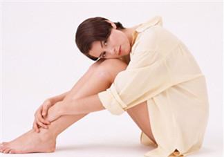 孕早期肚子酸痛怎么回事 怀孕初期肚子痛正常吗